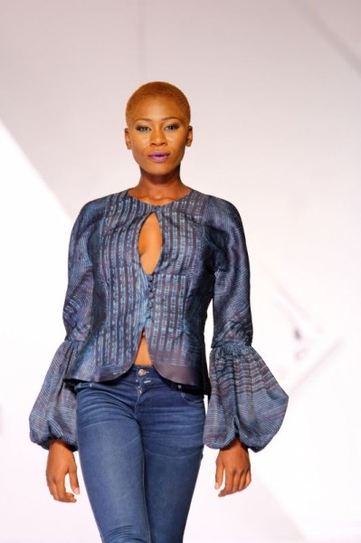 2014-Africa-Fashion-Week-Nigeria-Ade-Bakare-May-2014-BellaNaija.com-01002-399x600