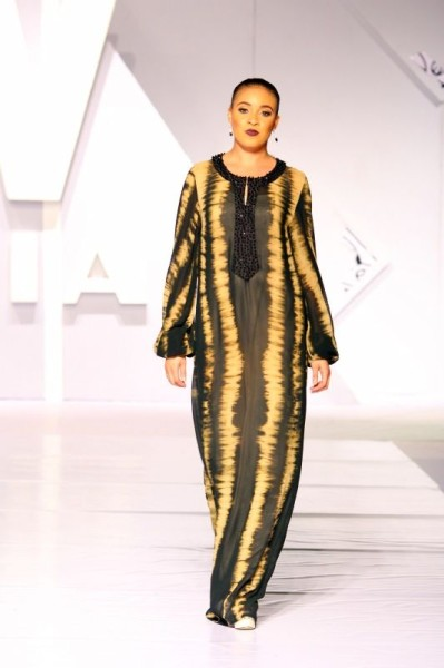 2014-Africa-Fashion-Week-Nigeria-Ade-Bakare-May-2014-BellaNaija.com-01004-399x600