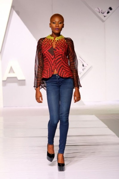 2014-Africa-Fashion-Week-Nigeria-Ade-Bakare-May-2014-BellaNaija.com-01021-399x600
