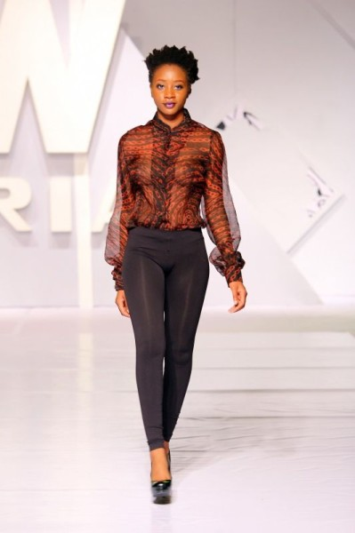2014-Africa-Fashion-Week-Nigeria-Ade-Bakare-May-2014-BellaNaija.com-01027-399x600