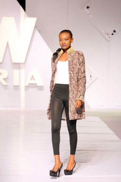 2014-Africa-Fashion-Week-Nigeria-Ade-Bakare-May-2014-BellaNaija.com-01031-399x600