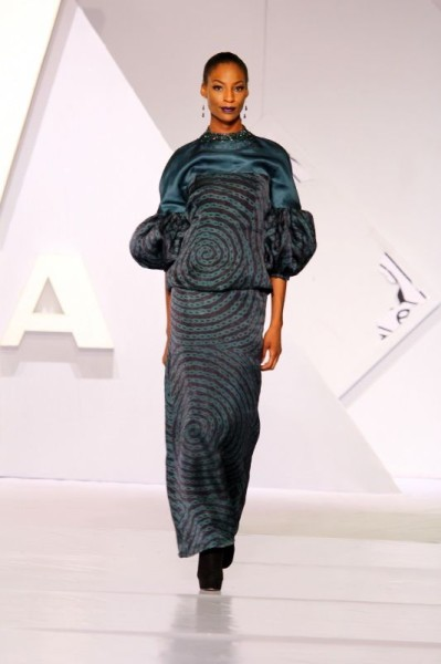 2014-Africa-Fashion-Week-Nigeria-Ade-Bakare-May-2014-BellaNaija.com-01033-399x600