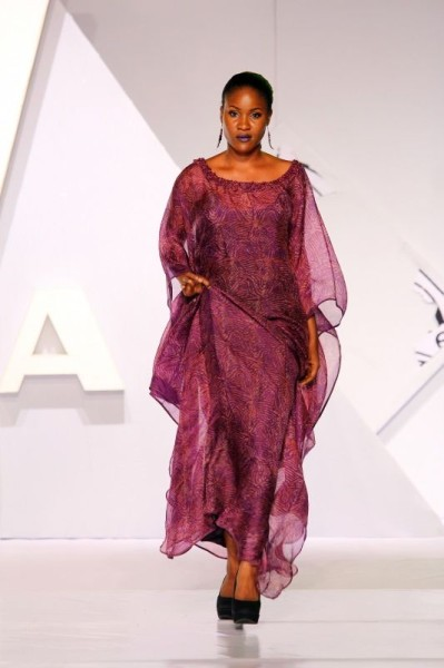 2014-Africa-Fashion-Week-Nigeria-Ade-Bakare-May-2014-BellaNaija.com-01046-399x600