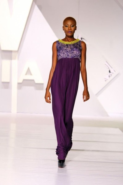 2014-Africa-Fashion-Week-Nigeria-Ade-Bakare-May-2014-BellaNaija.com-01051-399x600