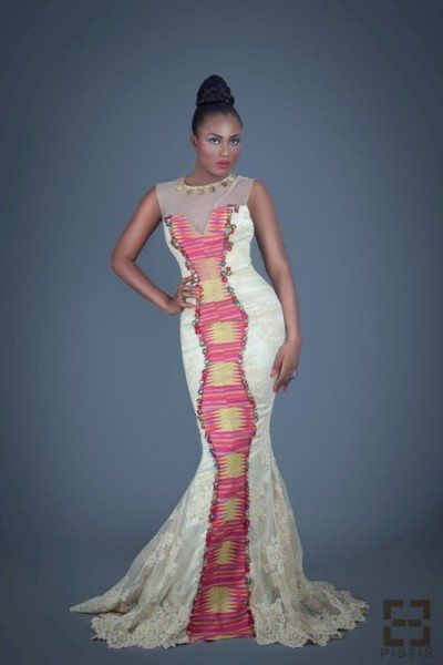 Pistis-SS14-Collection-Lookbook-BellaNaija-March-20140013-400x600