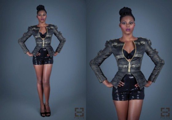 Pistis-SS14-Collection-Lookbook-BellaNaija-March-20140025-600x419