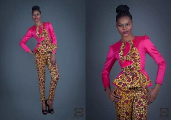 Pistis-SS14-Collection-Lookbook-BellaNaija-March-20140030-600x420