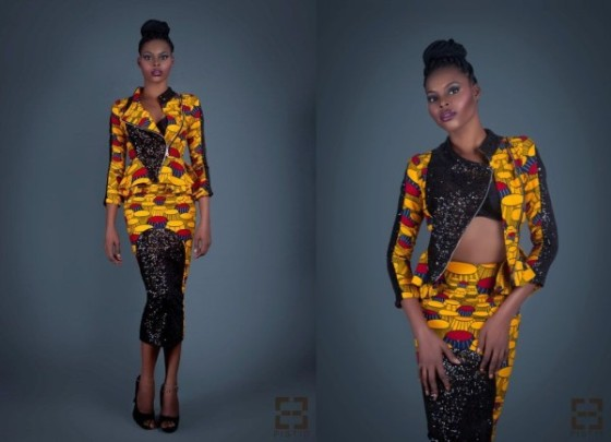 Pistis-SS14-Collection-Lookbook-BellaNaija-March-20140032-600x434