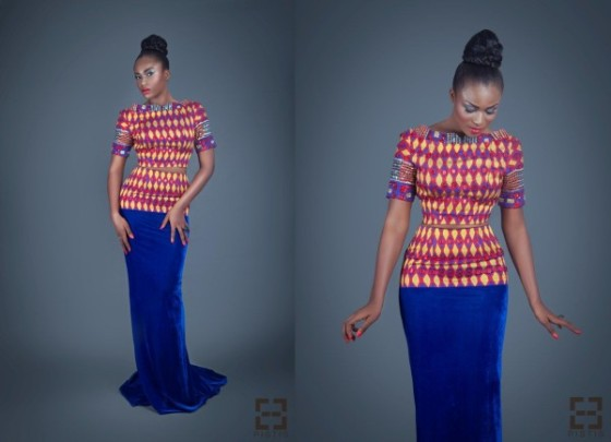 Pistis-SS14-Collection-Lookbook-BellaNaija-March-20140045-600x434