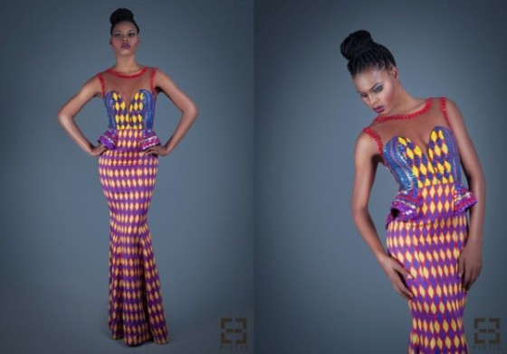 Pistis-SS14-Collection-Lookbook-BellaNaija-March-20140046-600x420